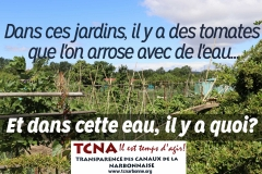 trame_jardin_cheminots_com