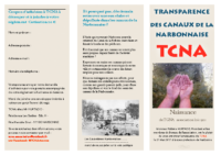 Flyer TCNA PDF copie