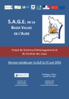 (Microsoft Word – SAGE-BVA-projet-PAGD-reglement 21.06