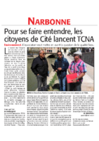 Midi Libre 08062017 copie