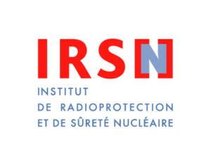 Etude Radio écologique de l'environnement du site de Malvesi (Société Comurhex)