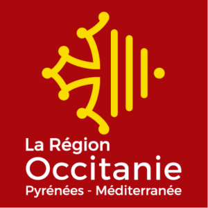 Moratoire des élus de la Région Occitanie contre TDN