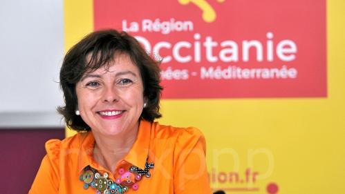 Lettre Ouverte à Madame DELGA par le Collectif Associatif Citoyen de la Narbonnaise