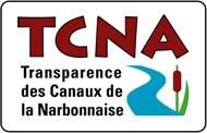TCNA NARBONNE