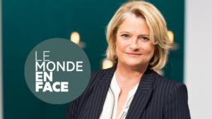 Le monde en face – Nucléaire, l'impasse française