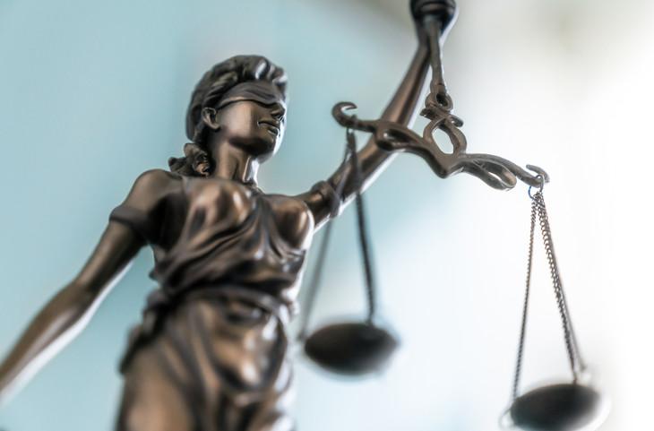 La requête de l'association TCNA rejetée au tribunal administratif de Montpellier