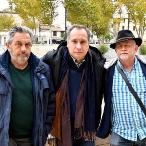 Aude : les opposants à Orano font appel à l'avocat des Zadistes de Bure