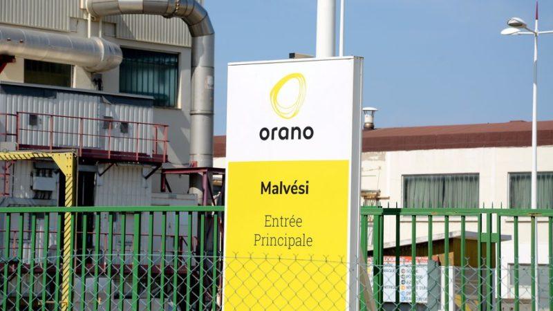 Narbonne : le tribunal administratif déboute une seconde fois les opposants à Orano Malvési