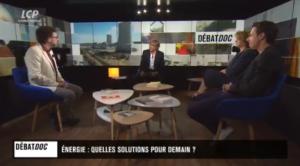 Quand les bassins de Malvesi plongent la SFEN (Société Française de l'Energie Nucléaire) dans l'embarras !