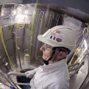 Nucléaire : les nouvelles dérives de l'EPR en Finlande pourraient coûter cher à l'Etat français