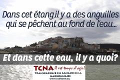 trame_bages_bon_com