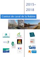 Contrat_de_canal_Robine__1_