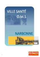 Dossier-Narbonne-Ville-Santé-OMS