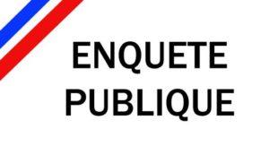 ENQUÊTE PUBLIQUE DU 14 AVRIL AU 13 MAI 2014 DEMANDE D'AUTORISATION PRÉSENTÉE AU TITRE DE LA LOI SUR L'EAU PAR LES VOIES NAVIGABLES DE FRANCE (DIRSO) POUR LE PLAN DE GESTION PLURIANNUEL DES OPÉRATIONS DE DRAGAGE DU CANAL DES DEUX MERS SECTION AUDOISE (PGPOD 11)