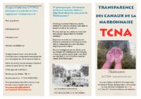 Flyer TCNA PDF copie