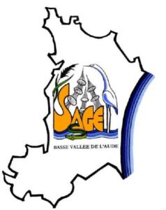 """Compte-Rendu de la commission thématique """"Qualité des Eaux"""" du 14 décembre 2017"""