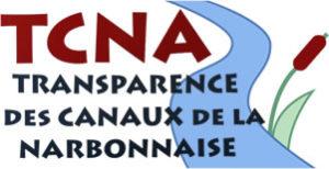 TCNA dans la continuité! des analyses et après?
