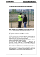 rapport comurhex_criirad_2