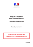 pprl_narbonne_note-bilan_approuve_cle0118a8