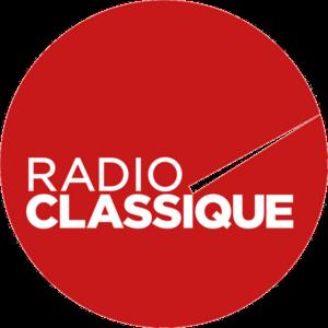 RUBRESUS à l'antenne de Radio Classique