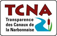 COMMUNIQUE DE PRESSE-NARBONNE LE 28 FÉVRIER 2018