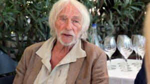 """Narbonne : """"Malvési est une calamité"""" selon Pierre Richard"""