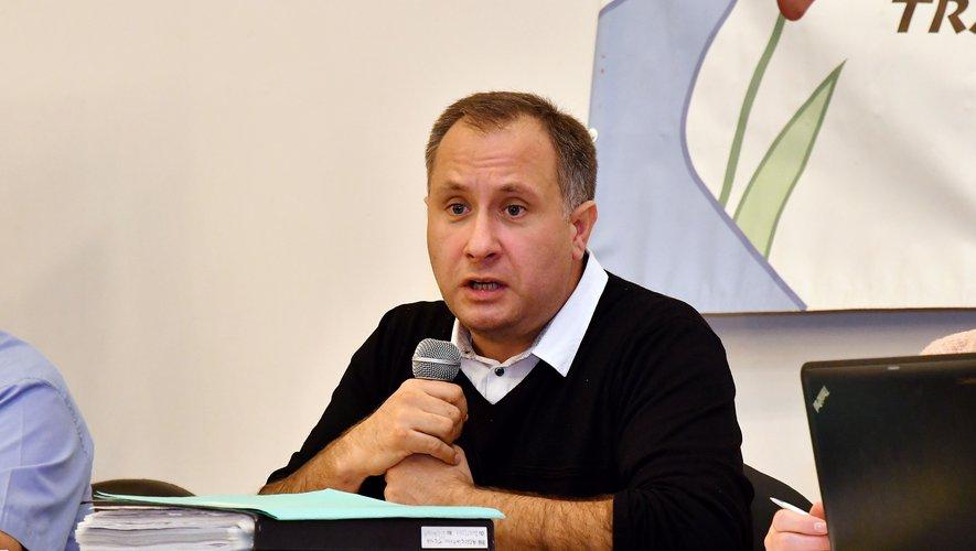 Municipales à Narbonne : TCNA convie les candidats au second tour à une réunion publique