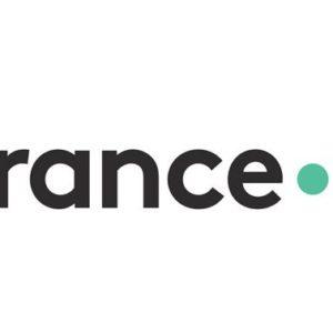 France 5 en tournage à Narbonne