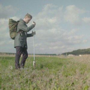 Pollution, radioactivité : un documentaire enquête sur l'usine Orano Malvési à Narbonne
