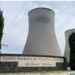Consultation du public sur les conditions de la poursuite de fonctionnement des réacteurs de 900 MWe au-delà de 40 ans