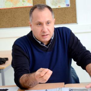 """Narbonne : TCNA lance un appel aux """"malades de l'uranium"""""""