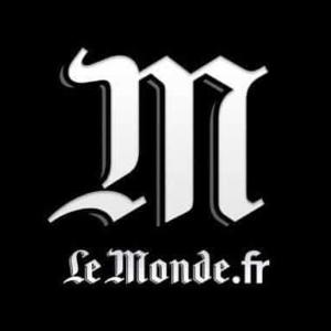 Nucléaire: à Narbonne, Orano Malvési sous pression